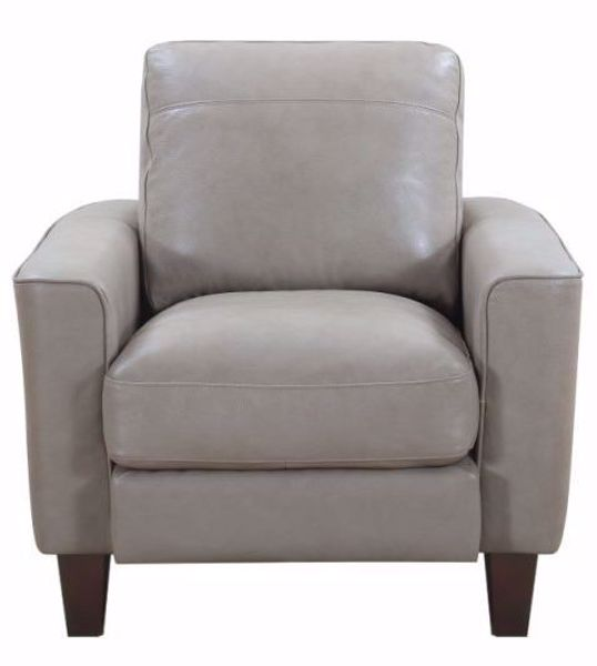 Picture of CHINO CHAIR