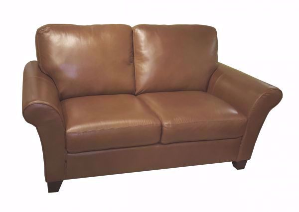 Picture of ROSEBANK LOVESEAT