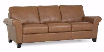Picture of ROSEBANK SOFA