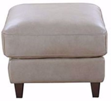 Picture of CHINO OTTOMAN
