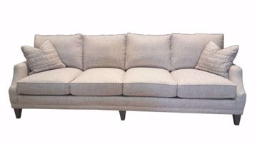 Picture of SELECTIONS II SOFA