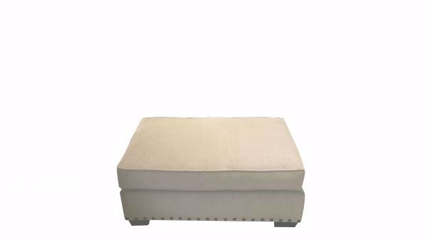 Picture of TOPTON OTTOMAN