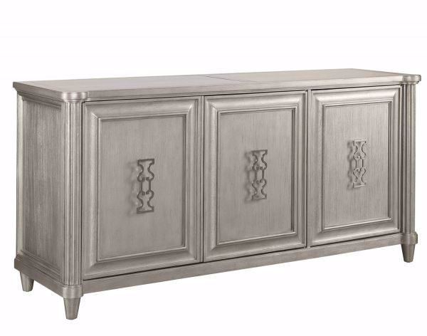 Picture of MORRISSEY CREDENZA