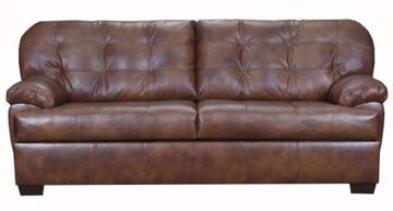 Picture of CHAPS SOFA