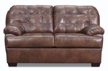 Picture of CHAPS LOVESEAT