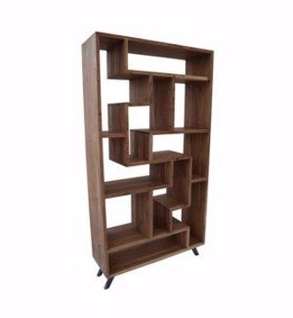 Picture of BENGAL ACACIA ETAGERE