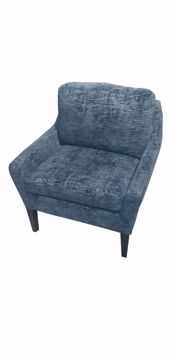 Picture of SIMON ACCENT CHAIR