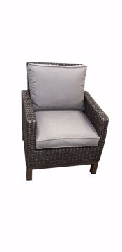 Picture of LENNOX DINING CHAIR