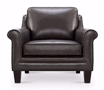 Picture of ANDOVER CHAIR