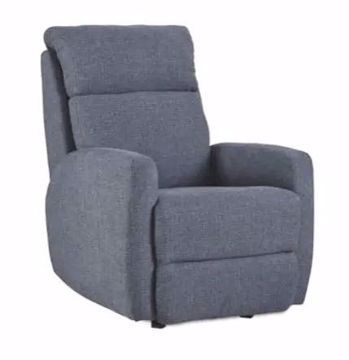 Picture of PRIMO LIFT CHAIR