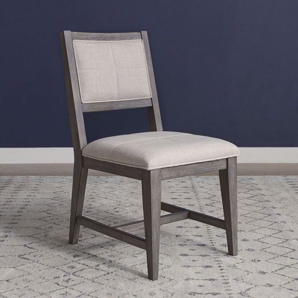 Picture of CRESCENT CREEK COUNTER CHAIR