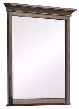 Picture of LAKEPORT MIRROR