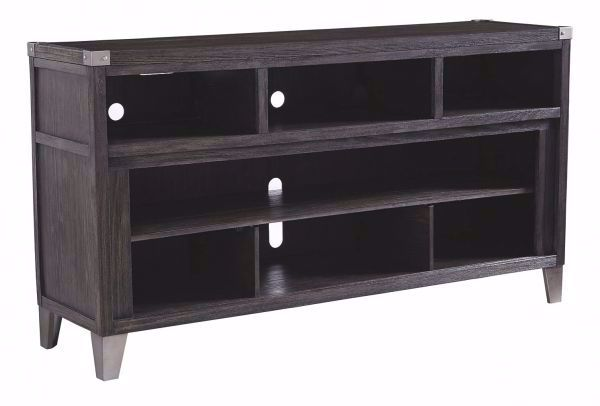 """Picture of TODOE 65"""" TV STAND"""