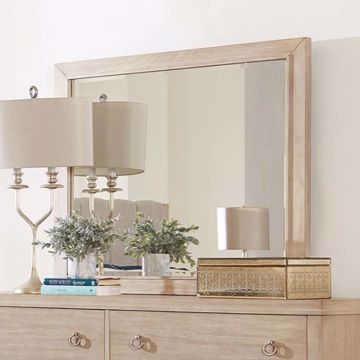 Picture of SAUSALITO MIRROR