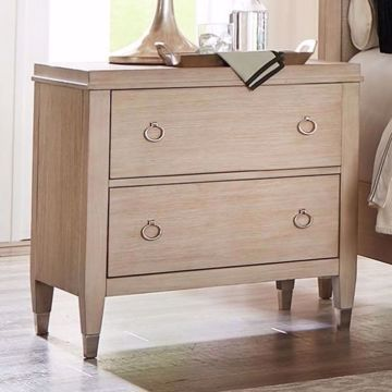 Picture of SAUSALITO NIGHTSTAND