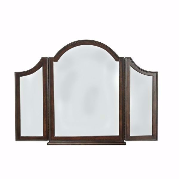 Picture of ARBOR PLACE VANITY MIRROR