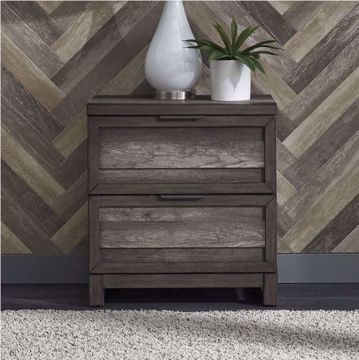 Picture of TANNERS CREEK NIGHTSTAND