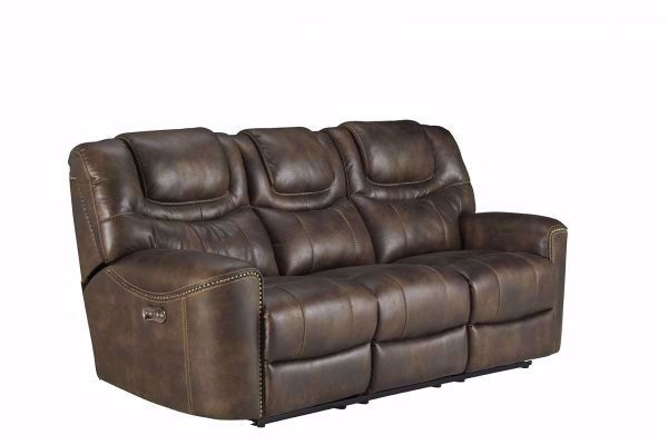 Picture of KOBE POWER MOTION SOFA