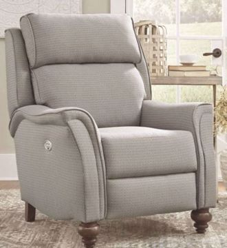Picture of EASTON HI-LEG RECLINER