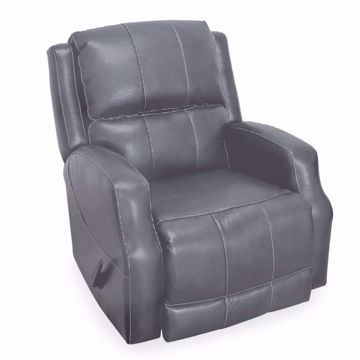 Picture of VIBES ROCKER RECLINER
