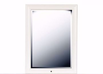 Picture of BELLA VANITY MIRROR