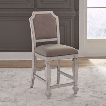 Picture of LOW COUNTRY COUNTER CHAIR