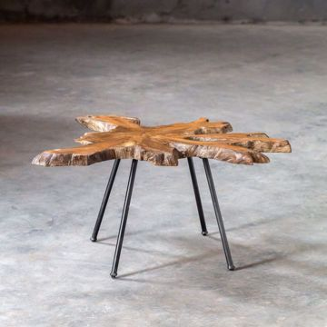 Picture of KRAVITZ ACCENT TABLE