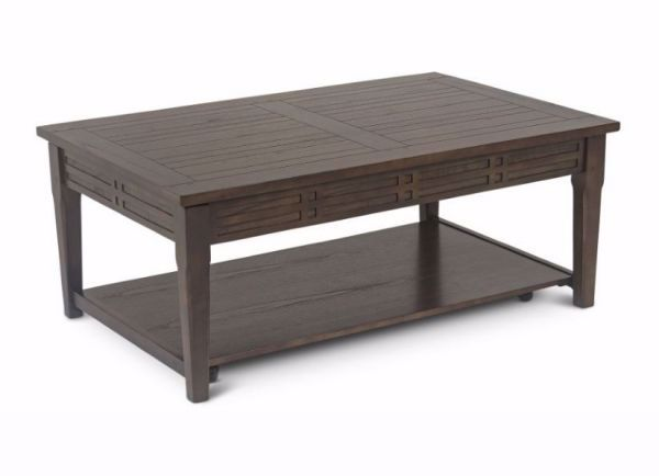 Picture of CRESTLINE LIFT TOP COCKTAIL TABLE