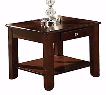 Picture of NELSON END TABLE