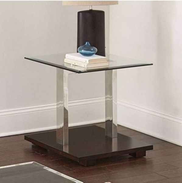 Picture of KESSY END TABLE