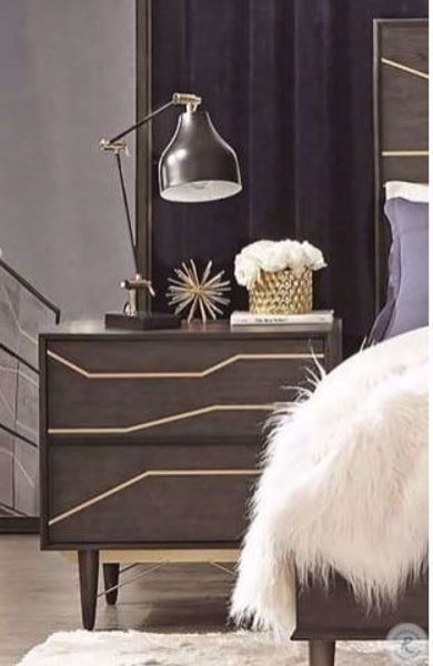 Picture of GOODWIN NIGHTSTAND