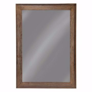 Picture of LEANER MIRROR