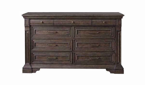 Picture of BEDFORD HEIGHTS DRESSER