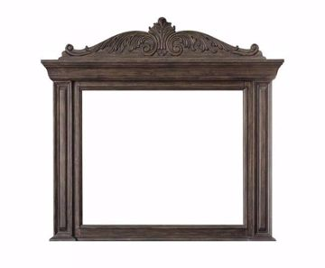 Picture of BEDFORD HEIGHTS MIRROR