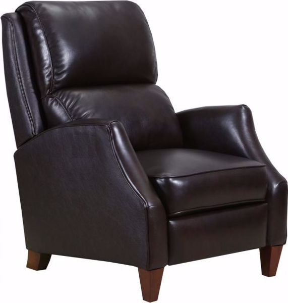 Picture of SERENE RECLINER