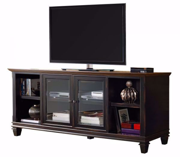 """Picture of HARTFORD 75"""" TV CONSOLE"""