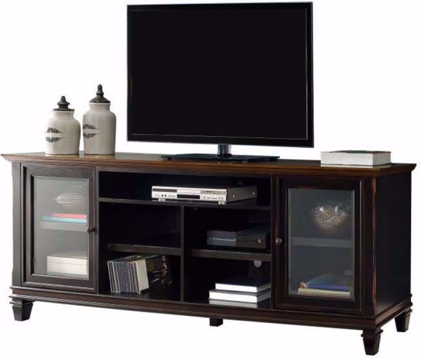"""Picture of HARTFORD 82"""" TV CONSOLE"""