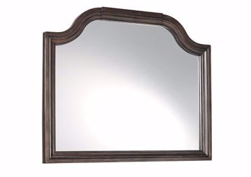 Picture of ADINTON MIRROR