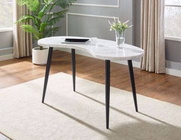 Picture of KINSLEY WRITING DESK