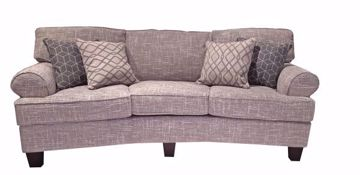 Picture of MANCHESTER SOFA