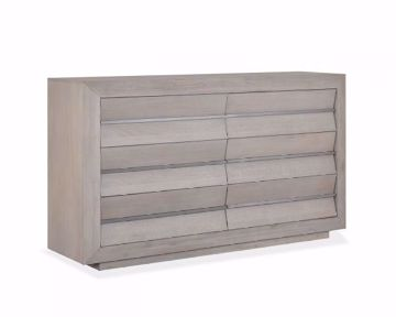 Picture of PALISADE DRESSER