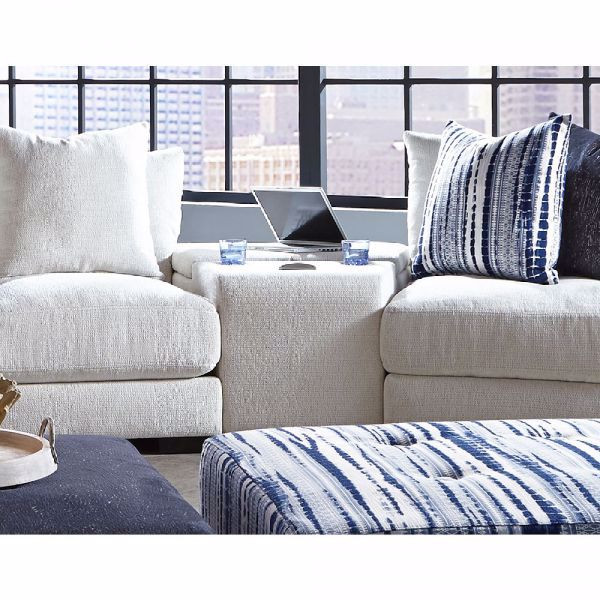 Picture of 6-PC. HOLLYN SECTIONAL
