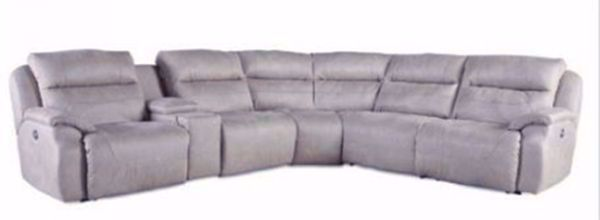 Picture of FANDANGO 6-PC. SECTIONAL