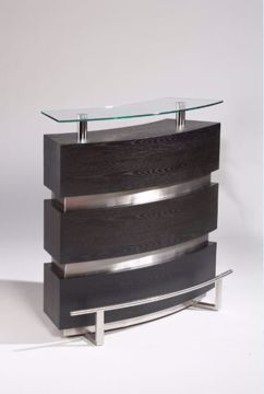 Picture of XENIA GLOSSY BAR