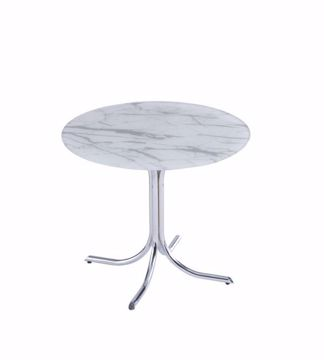 Picture of DOROTHY ROUND TABLE