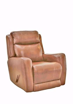 Picture of VIEW POINT ROCKER RECLINER