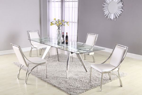 Picture of JOSIE DINING CHAIR