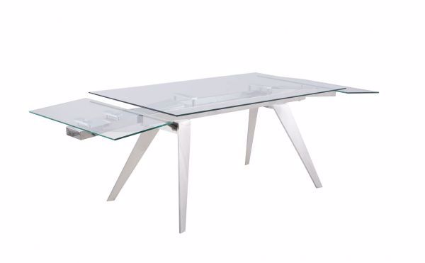Picture of JOSIE EXTENDABLE DINING TABLE