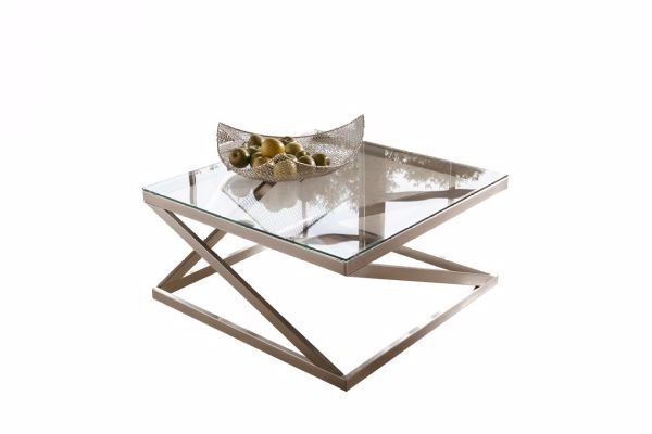 Picture of COYLIN COCKTAIL TABLE