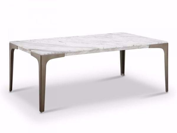 Picture of MERCER COCKTAIL TABLE